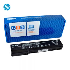 Bateria de laptop HP ST09