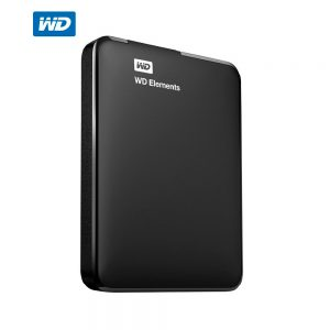 Disco-duro-externo-WD-Elements-Portable,-1-TB,-USB-3.0,-negro.