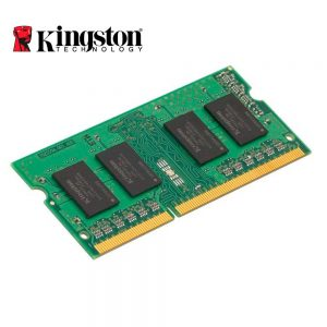 Memoria Sodim KINGSTON 2GB 1333 KVR13S9S6/2-Tiendas Tec.jpg