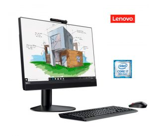 Lenovo ThinkCentre M920z i7