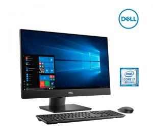 Dell OptiPlex 7460