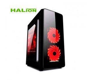 CASE HALION SCORPIO 5506