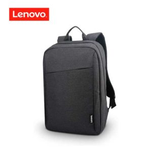 Mochila Lenovo Backpack B210
