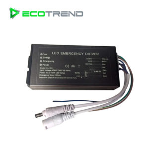 Ecotrend FAT-LED-F1A
