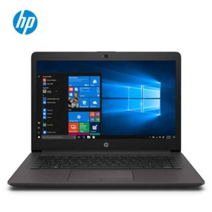 Laptop HP 240 G7 i3-1005G1