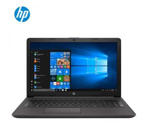 Laptop HP 250 G7 Core i5