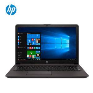 HP 250 G7 Intel Core i5-1035G1