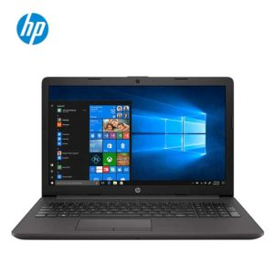 Laptop HP 250 G7 i5-1035G1