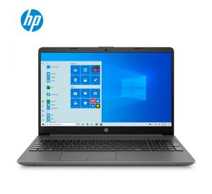 Laptop Hp 15-DW2048LA i3-1005G1
