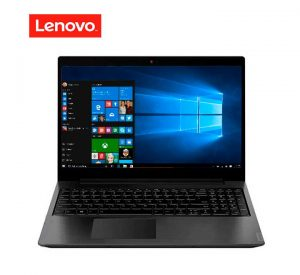 Laptop Lenovo L340-15API