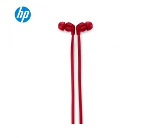 In-Ear 100 Rojo
