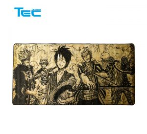 Mouse Pad Gamer 90x40