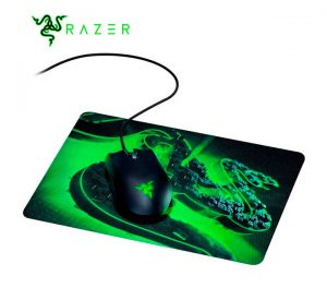 Razer Mouse Abyssus Lite