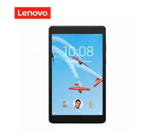 Tablet Lenovo TB-8304F1