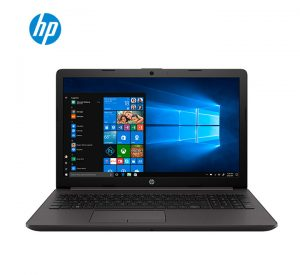 Laptop HP 255 G7
