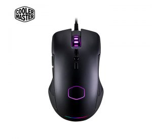 Mouse Gamer Cool Master CM310