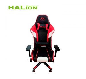 Halion Gaming HA-S44