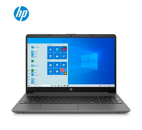 Laptop HP 15-DW2047LA