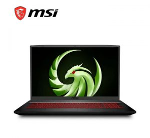 Laptop MSI Bravo 17 A4DDR