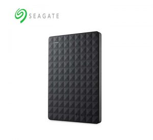 Seagate Expansion STEA2000400 2Tb