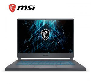 Laptop Gamer MSI Stealth