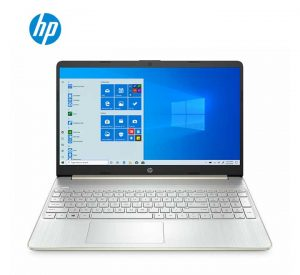 Laptop HP 15-EF1020LA