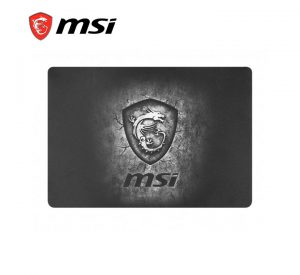 Pad mouse Gaming MSI