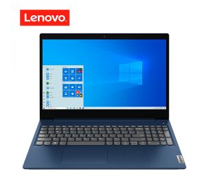 Laptop Lenovo Ideapad 3 15IML05
