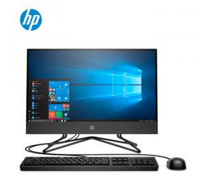 All in One HP 200 G4
